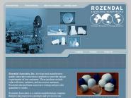 Rozendal & Associates