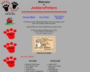 portfolio-jedders