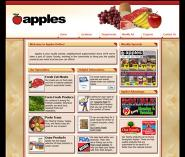 portfolio-apples