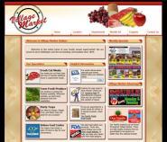 portfolio-villagemarket