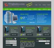 portfolio-wrightsites